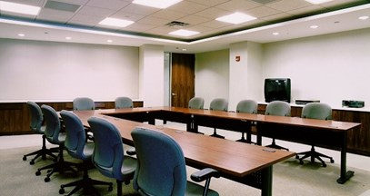 COMCAST TELLABS & REMODEL - NAPERVILLE