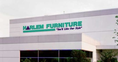 HARLEM FURNITURE
